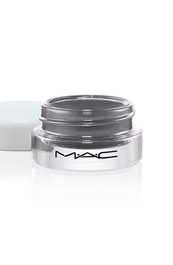 Main Image - M·A·C 'Glitter & Ice' Paint Pot