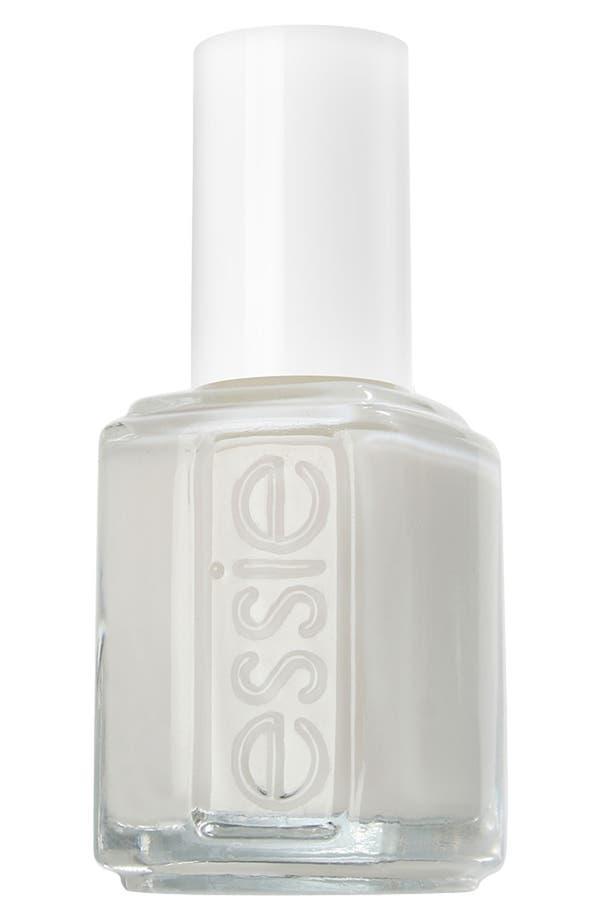 ESSIE Nail Polish - Whites