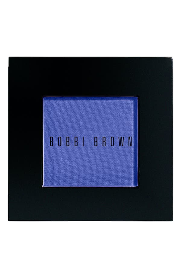 Alternate Image 1 Selected - Bobbi Brown Eyeshadow
