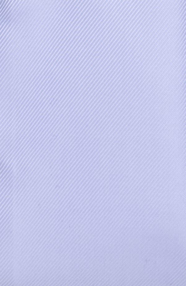 Alternate Image 2  - Robert Talbott Regular Fit Estate Dress Shirt (Online Exclusive)