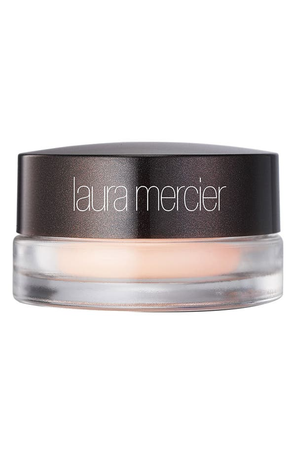 Alternate Image 1 Selected - Laura Mercier 'Eye Canvas' Eye Foundation