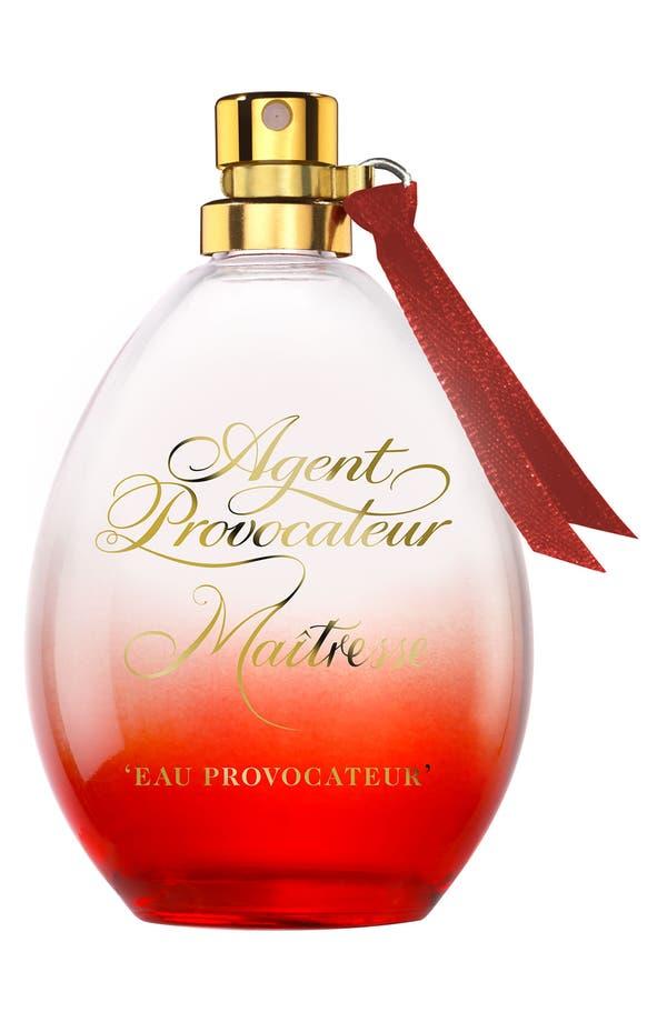 Main Image - Agent Provocateur 'Maîtresse Eau Provocateur' Fragrance