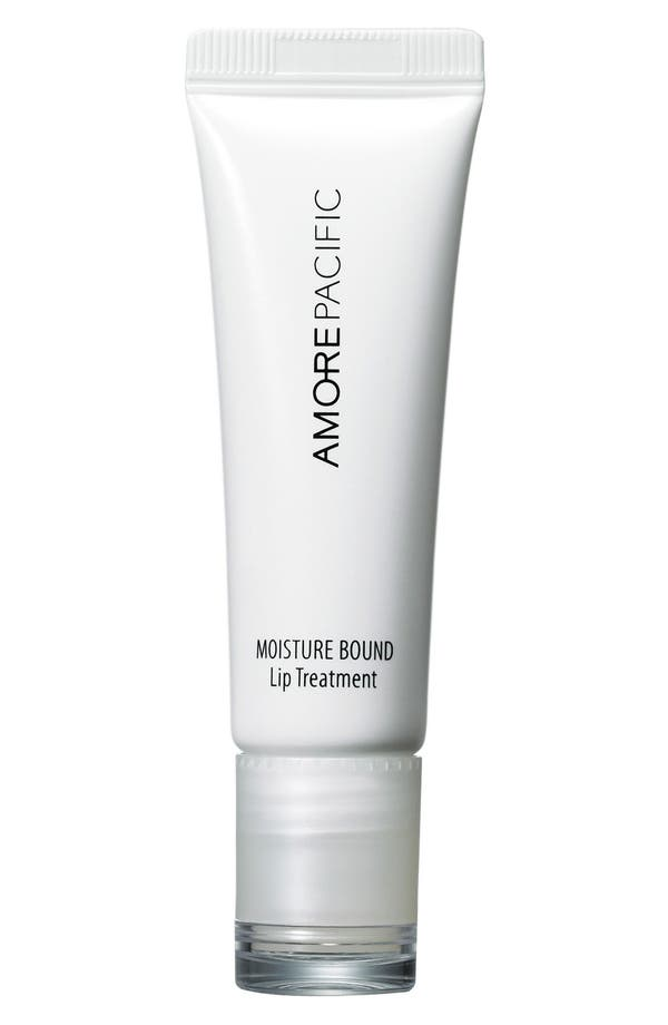 AMOREPACIFIC 'Moisture Bound' Lip Treatment