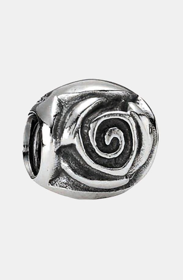 Main Image - PANDORA Rose Charm