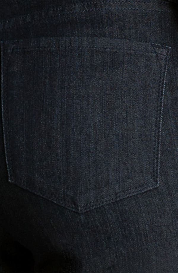 Alternate Image 3  - NYDJ 'Greta' Trouser Jeans