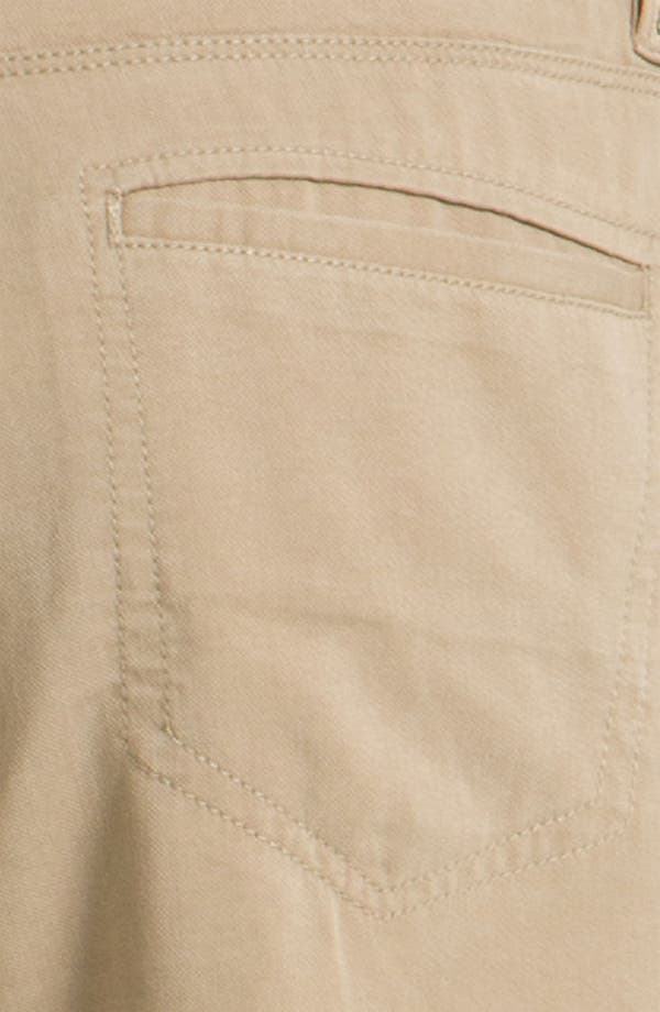 Alternate Image 3  - Tommy Bahama 'Bali Five' Relaxed Straight Leg Pants