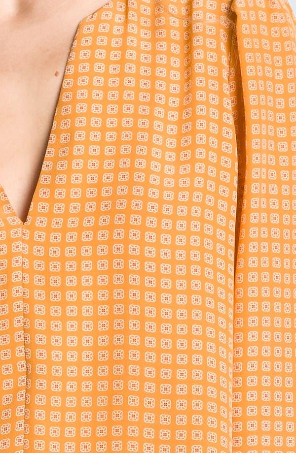 Alternate Image 3  - Joie 'Amy' Silk Top