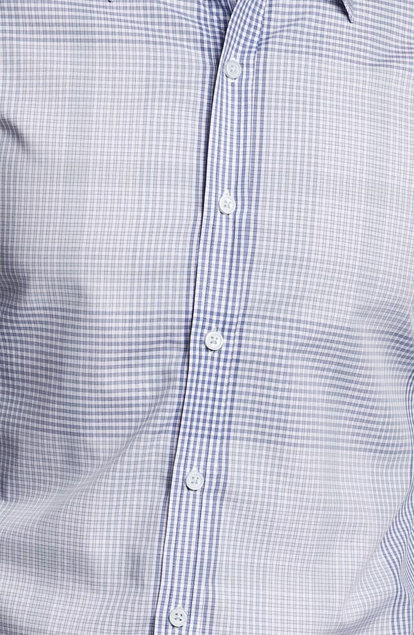 Alternate Image 3  - 7 Diamonds 'Young Friction' Woven Shirt