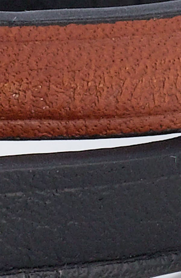 Alternate Image 2  - WANT Les Essentiels de la Vie 'Vantaa' Leather Bracelet