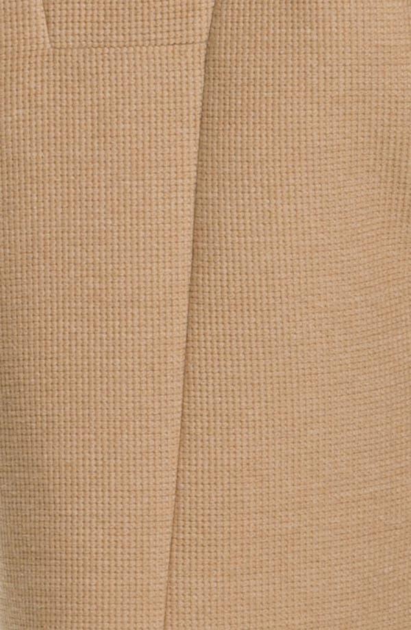 Alternate Image 4  - Cacharel Sweater Coat
