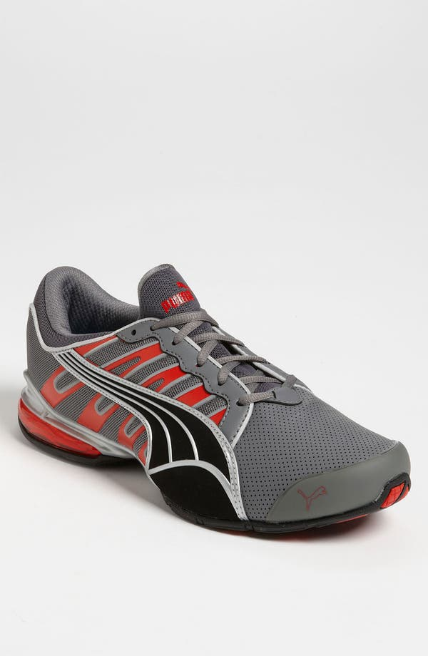 Alternate Image 1 Selected - PUMA 'Voltaic 3' Running Shoe (Men) (Online Exclusive)