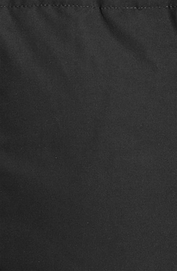 Alternate Image 3  - Moncler 'Triomphe' Jacket