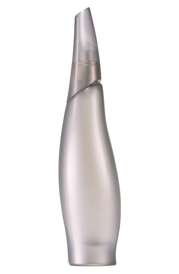 Main Image - Donna Karan 'Cashmere Mist - Pearl Essence' Eau de Parfum