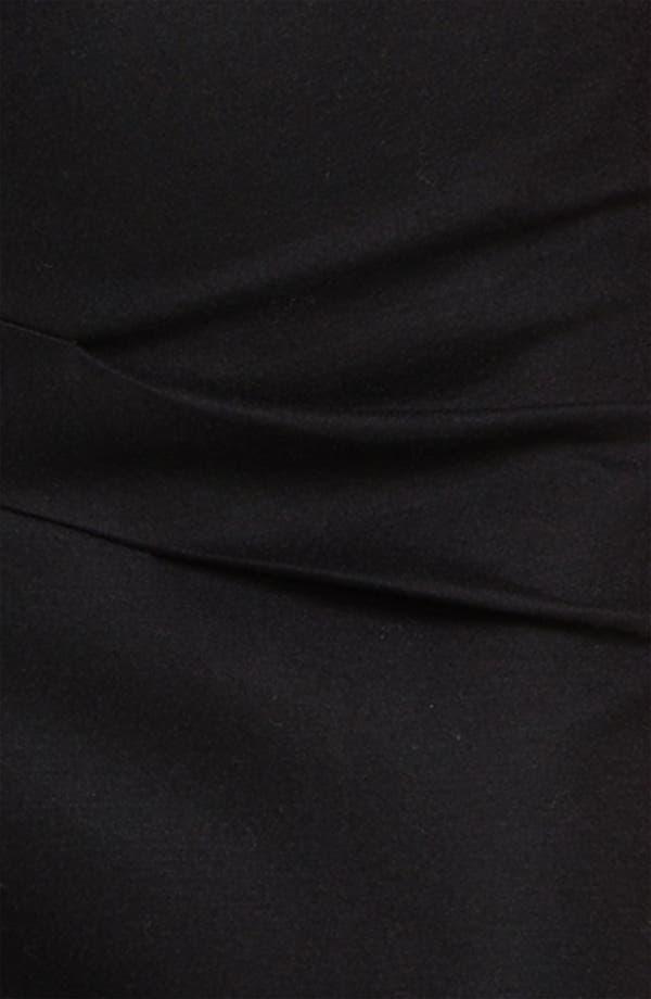 Alternate Image 3  - Diane von Furstenberg 'Maribela' Skirt