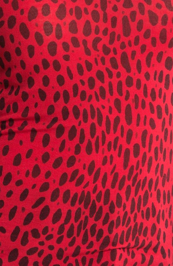 Alternate Image 3  - Isaac Mizrahi Jeans 'Nicki' Top