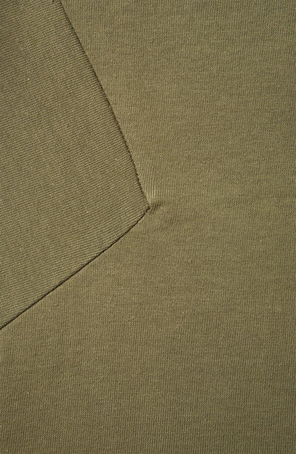 Alternate Image 3  - Topshop Boutique Geo Seam T-Shirt Dress