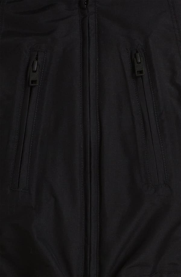 Alternate Image 3  - The North Face 'Sumiko' Insulated Jacket