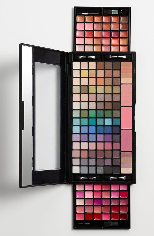 Alternate Image 2  - Nordstrom Cosmetics Palette ($250 Value)