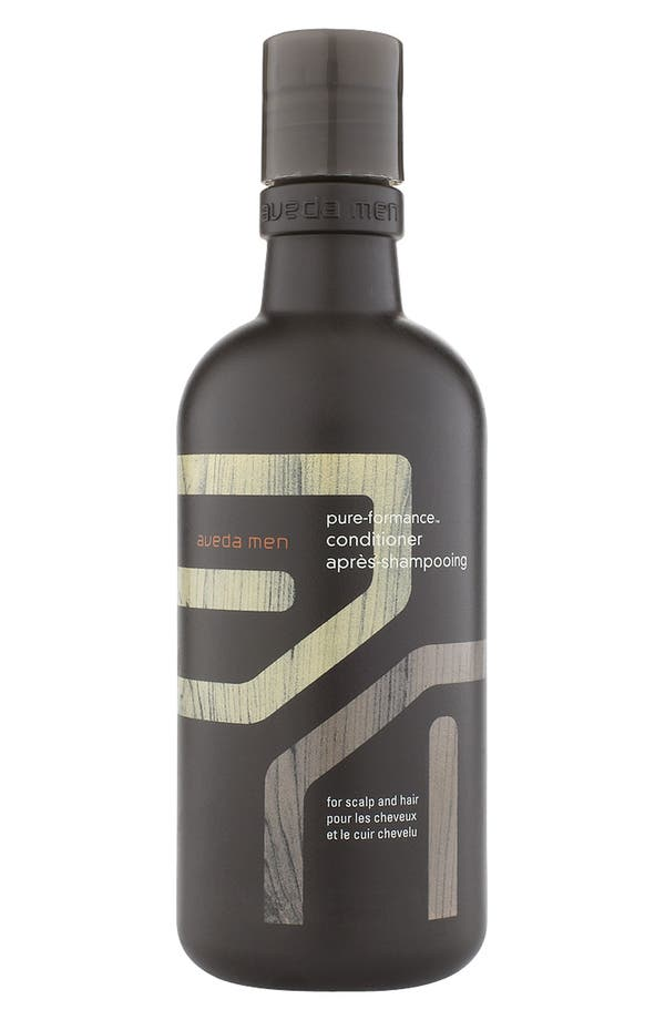 Alternate Image 1 Selected - Aveda Men 'pure-formance™' Conditioner