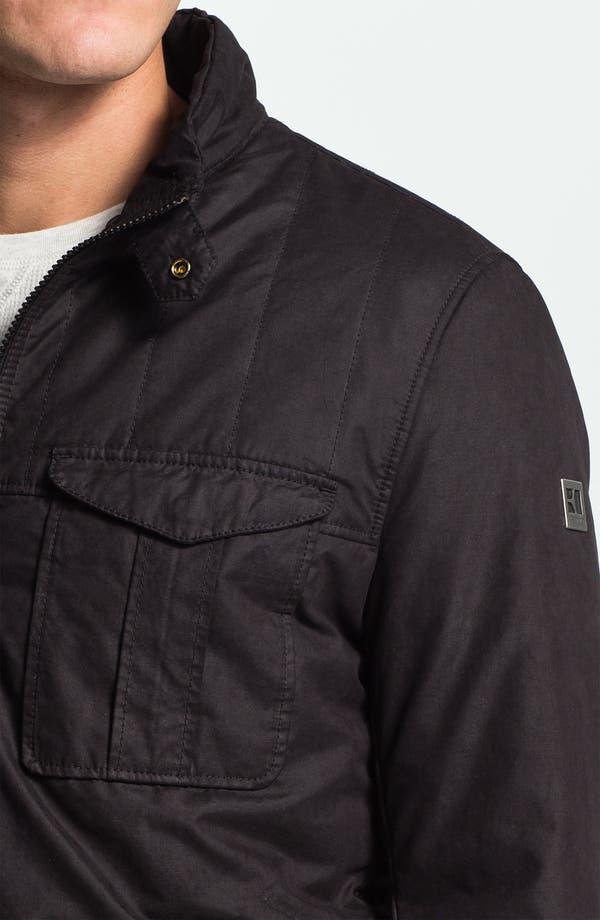 Alternate Image 3  - BOSS Orange 'Onso' Jacket