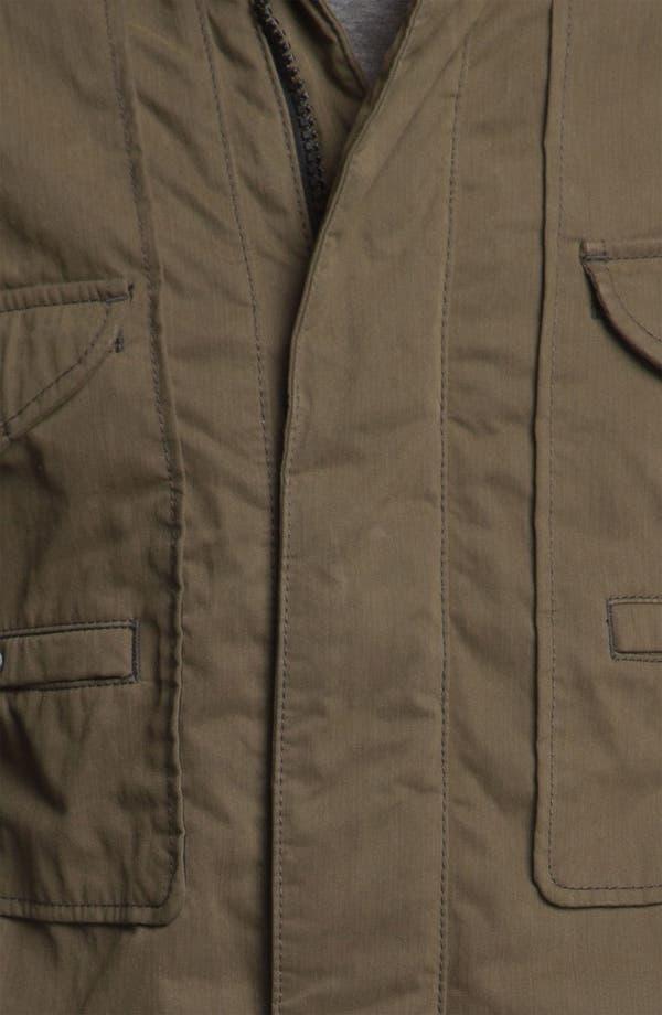 Alternate Image 3  - BOSS Orange 'Ogilbert' Field Jacket