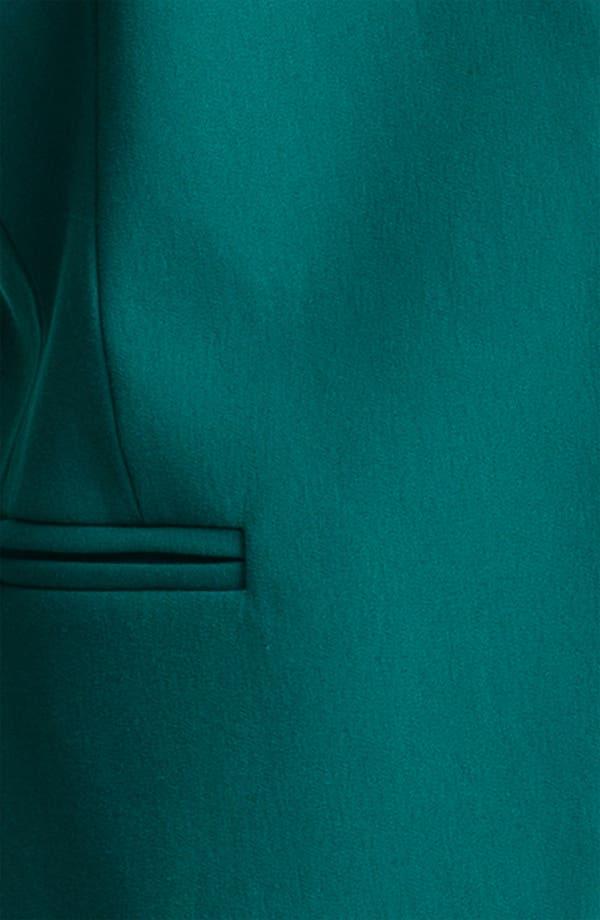 Alternate Image 3  - Theory 'Lanai' Twill Jacket