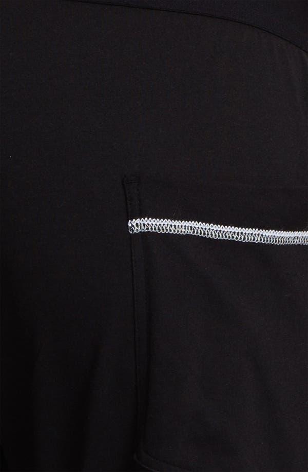 Alternate Image 3  - DIESEL® 'Adonis' Lounge Pants