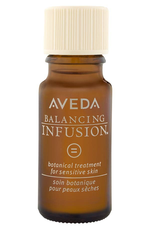 Main Image - Aveda 'balancing infusion™' for Sensitive Skin