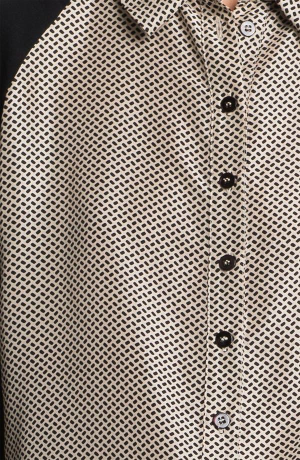 Alternate Image 3  - Weekend Max Mara 'Rossan' Shirt