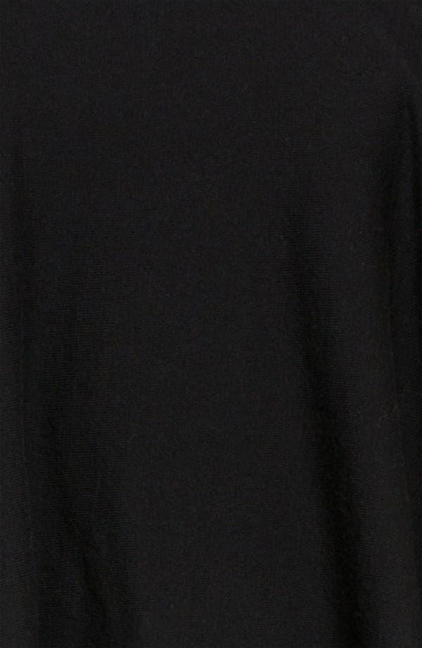 Alternate Image 4  - Rick Owens Cashmere Sweater