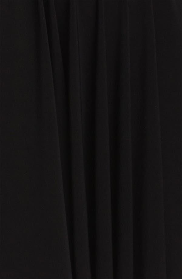 Alternate Image 3  - KAMALIKULTURE Crewneck Dress