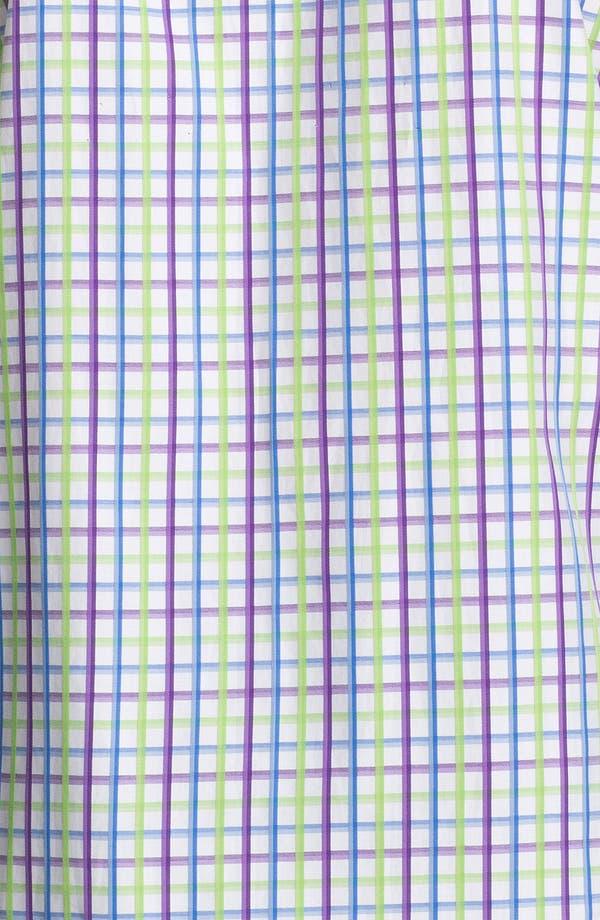Alternate Image 5  - Robert Graham 'Capella' Sport Shirt