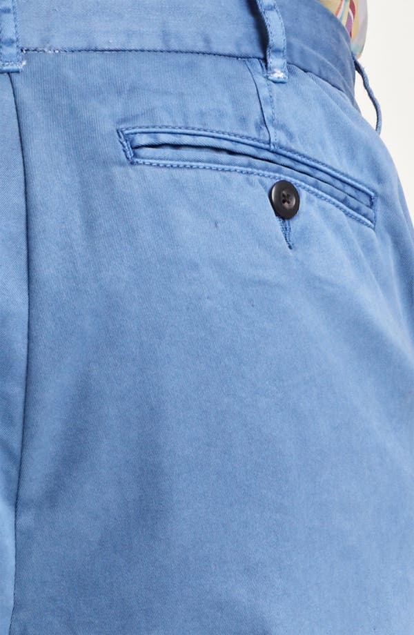 Alternate Image 3  - Jack Spade 'Dolan' Pants