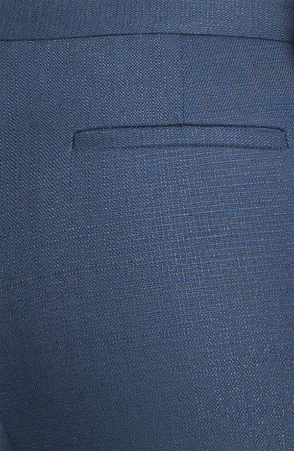Alternate Image 3  - Diane von Furstenberg 'Aislin' Crop Pants