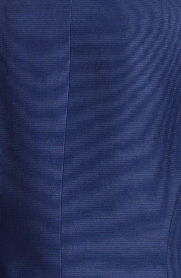 Alternate Image 3  - rag & bone 'Bailey' Jacket