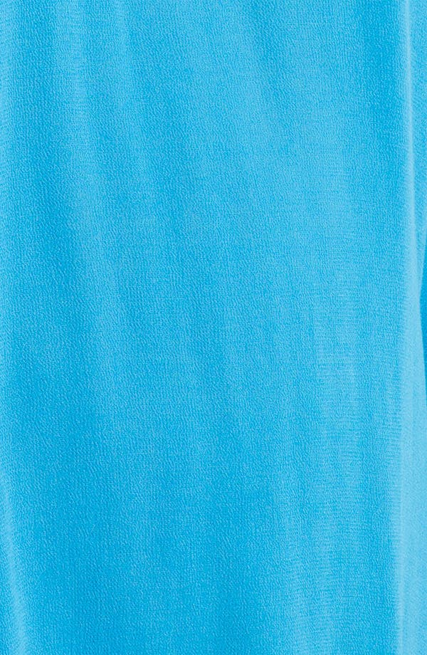 Alternate Image 3  - Ella Moss 'Stella' Split Sleeve Top