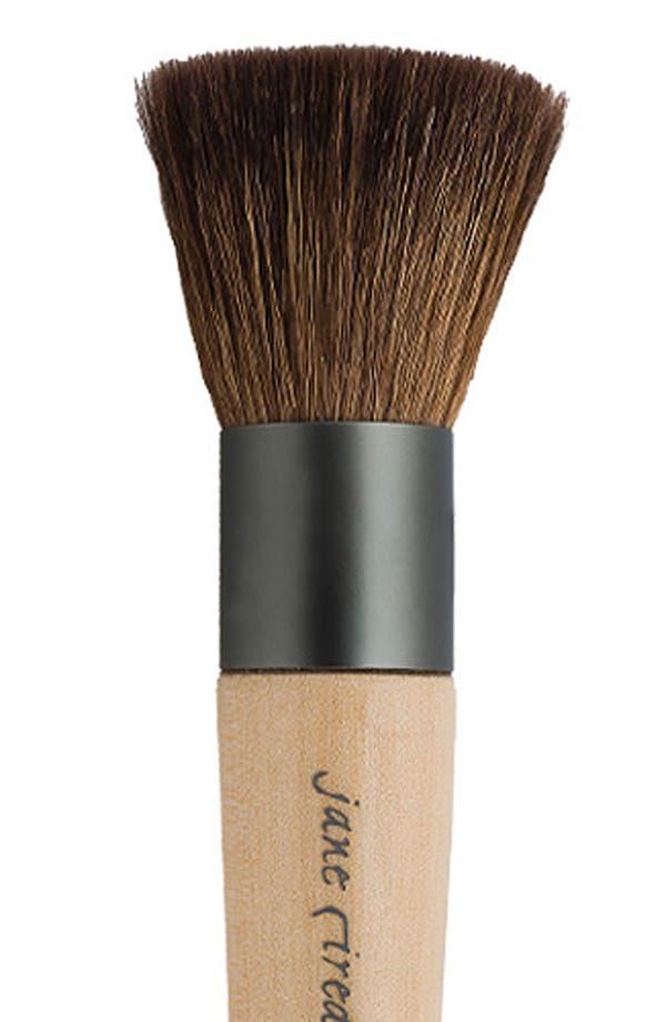 Alternate Image 2  - jane iredale The Handi Brush