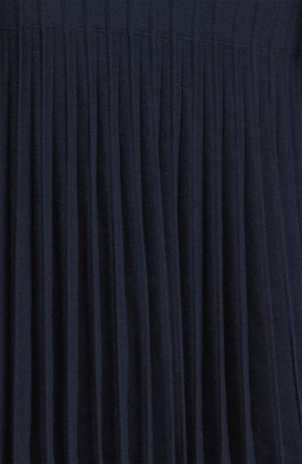 Alternate Image 3  - Donna Karan Collection 'Infinity' Strapless Stretch Knit Dress