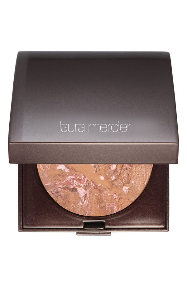 Main Image - Laura Mercier Baked Face Powder