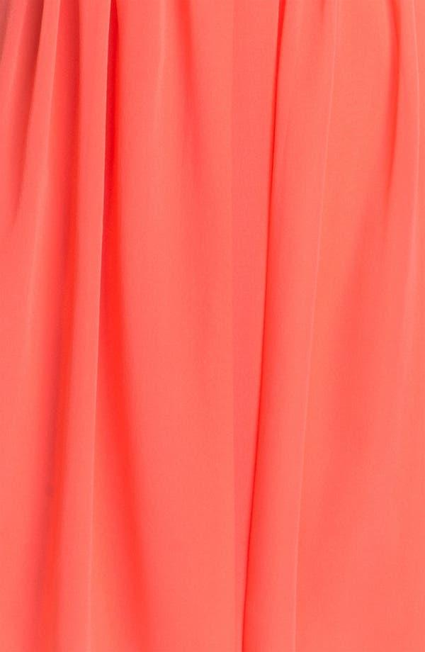 Alternate Image 3  - Diane von Furstenberg 'Asti' A-Line Dress