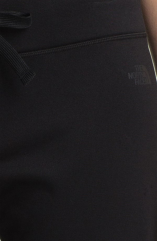 Alternate Image 5  - The North Face 'Fave-Our-Ite' Capri Sweatpants