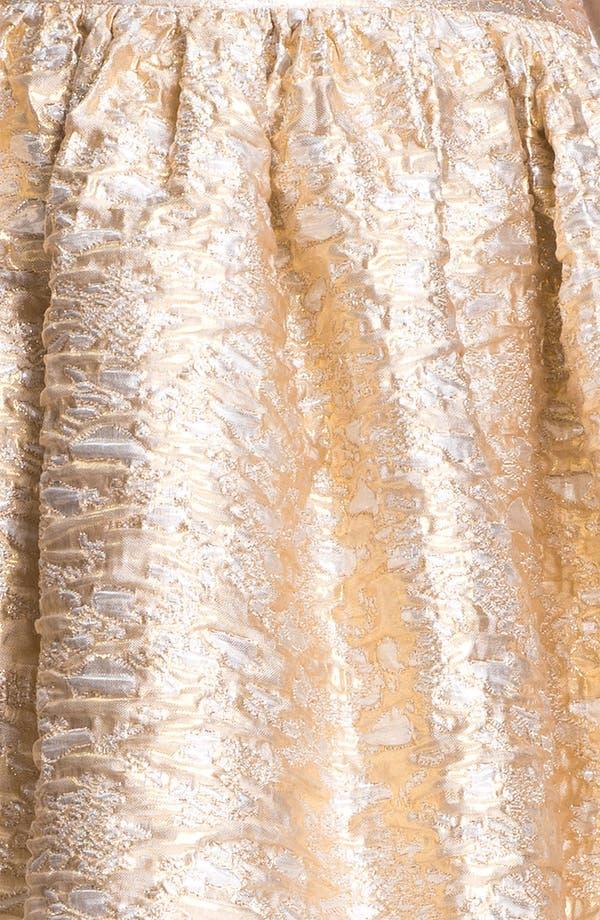 Alternate Image 3  - Man Repeller X PJK 'Laverne' Skirt