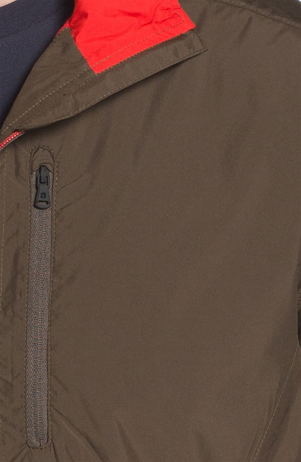 Alternate Image 3  - Victorinox Swiss Army® 'New Clipper' Jacket (Online Only)