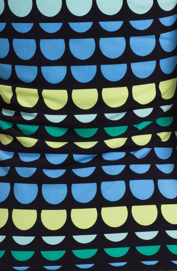 Alternate Image 3  - Vince Camuto Faux Wrap Top