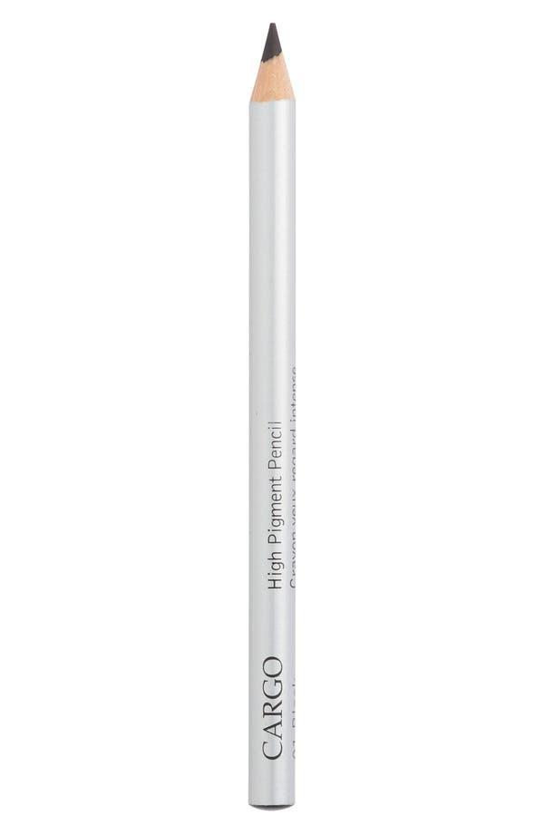 Main Image - CARGO High Pigment Pencil