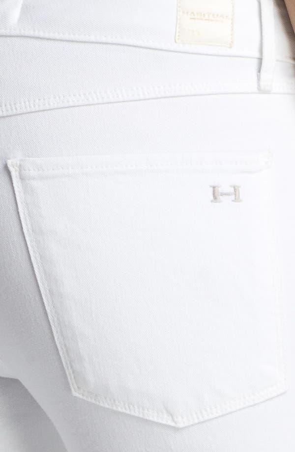 Alternate Image 3  - Habitual 'Grace' Skinny Stretch Jeans
