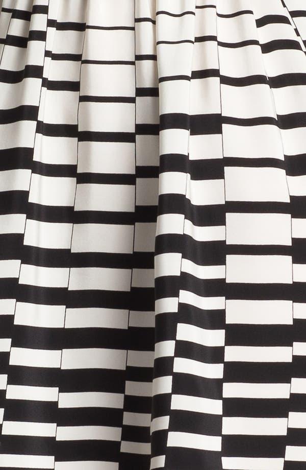 Alternate Image 3  - Parker 'Ancho' Dress