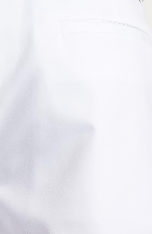 Alternate Image 3  - BOSS Green 'Hayler 5' CoolMax® Shorts