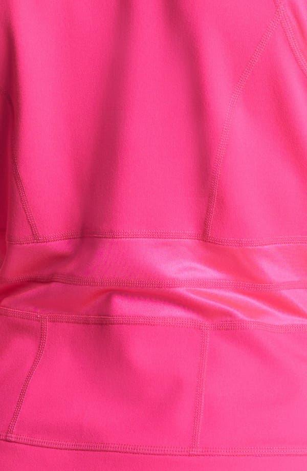 Alternate Image 3  - Zella 'Multi Shine' Jacket