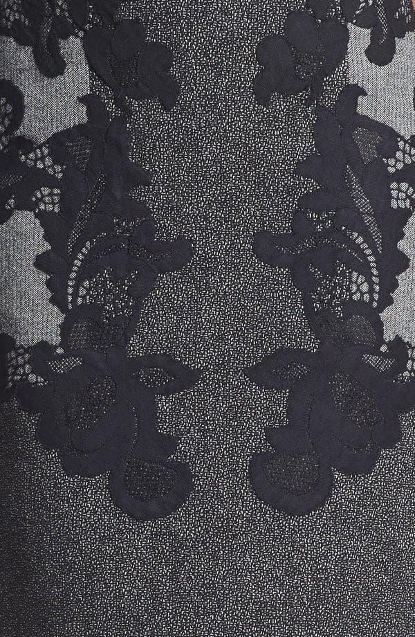 Alternate Image 3  - Diane von Furstenberg 'Maui' Skirt